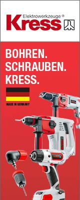 KRESS-elektrik GmbH & Co. KG