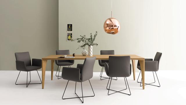m bel wohnen herstellerverzeichnis welche firmen hersteller unternehmen produzieren in. Black Bedroom Furniture Sets. Home Design Ideas